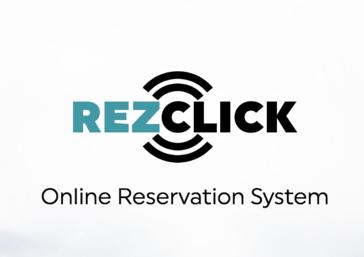 RezClick Reviews