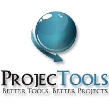 ProjecTools