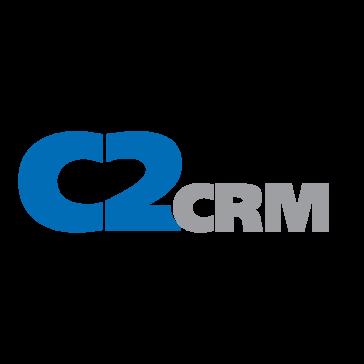 C2CRM Reviews