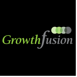 Growth Fusion