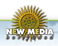 NEW MEDIA HOLLYWOOD