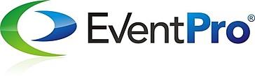 EventPro