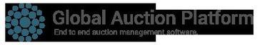 Global Auction Platform