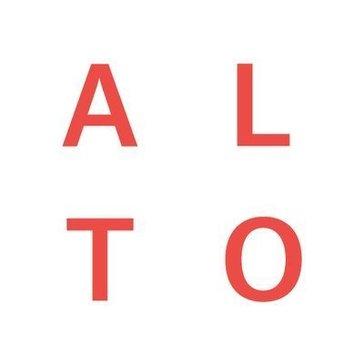 Studio Alto Reviews