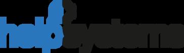Powertech Antivirus Reviews