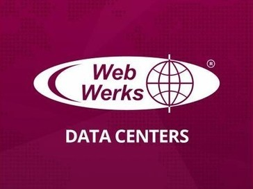 Web Werks Data Centers Reviews
