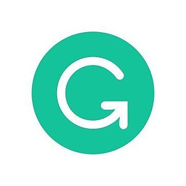 Grammarly Business Reviews