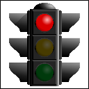 Stoplight Annotator for G Suite Reviews