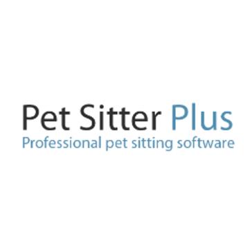 Pet Sitter Plus