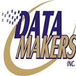 Datamakers