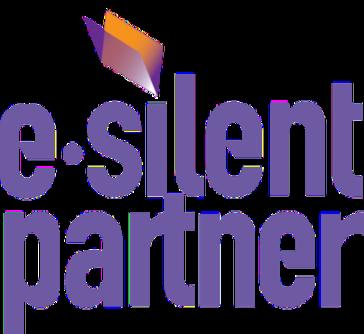 eSilentPARTNER Show