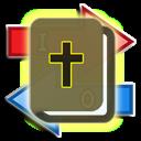 BibleGet I/O for G Suite Reviews