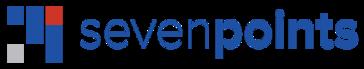 SevenPoints