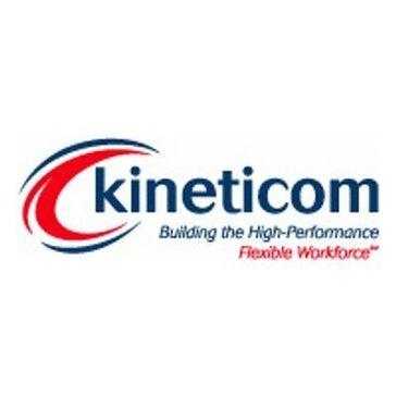 Kineticom, Inc.