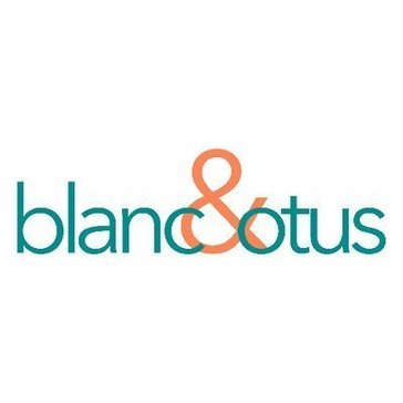 Blanc and Otus Reviews