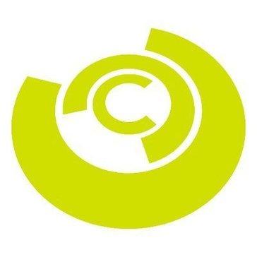 C3 Agency Reviews