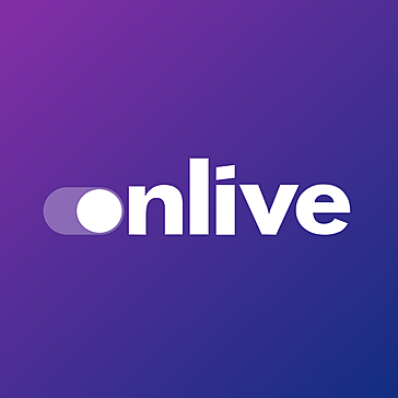 Onlive.io Reviews