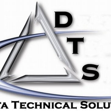 Delta Technical Solutions (DTSI)
