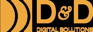 D&D Digital Solutions