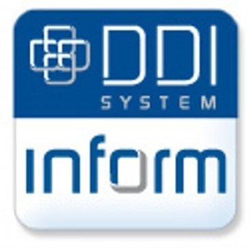 Inform ERP