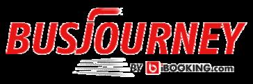 BusJourney.com Reviews