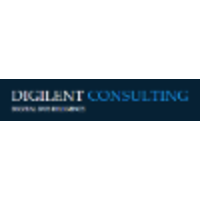 Digilent Consulting Alternatives & Competitors | G2