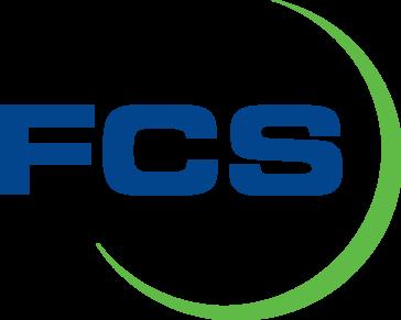 FCS Connect Guest Services Management