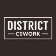 District CoWork Nomad Reviews