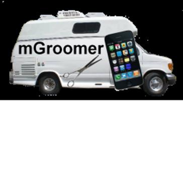 mGroomer