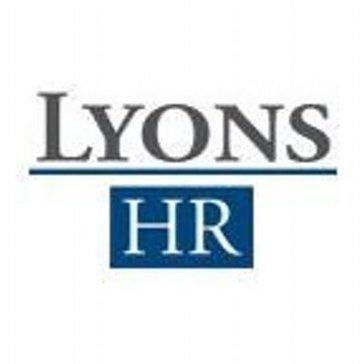 Lyons HR