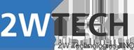 2W Technologies, Inc.