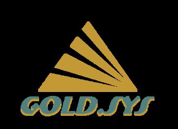 Goldsys Ltda