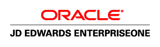 Oracle JD Edwards EnterpriseOne