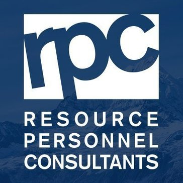 RPC Resource Personnel Consultants