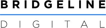 Bridgeline Unbound Experience Platform