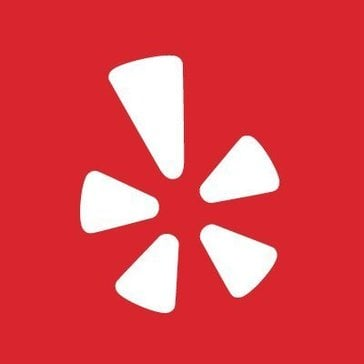 Yelp for Business Reviews