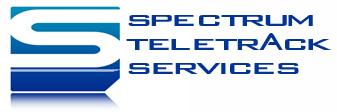 Spectrum TeleTrack