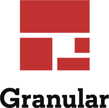 Granular Reviews