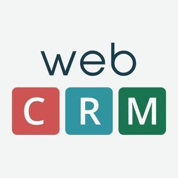 webCRM Reviews