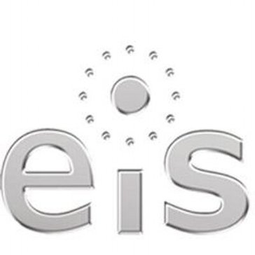eXpress Reporting Reviews