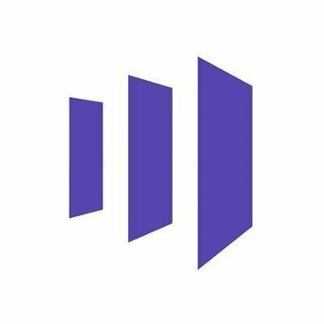 Marketo Engage Features
