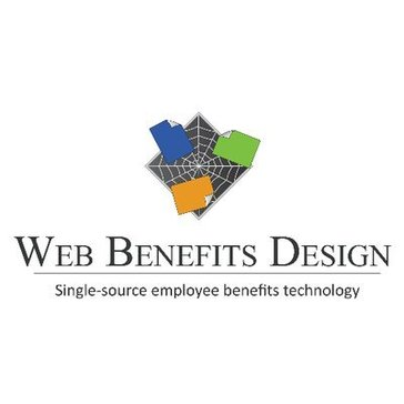 Web Benefits Design