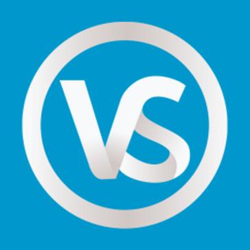 VanillaSys