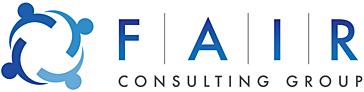 FAIR Consulting Reviews