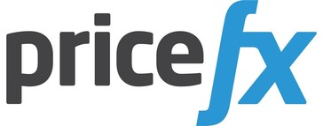 Pricefx Features