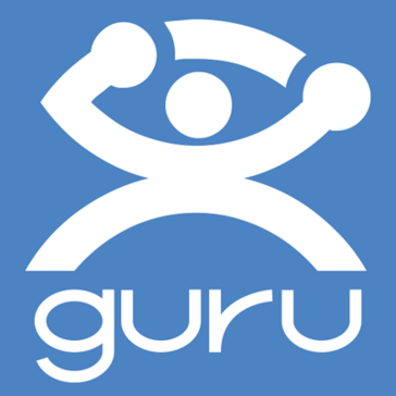 Guru.com Reviews