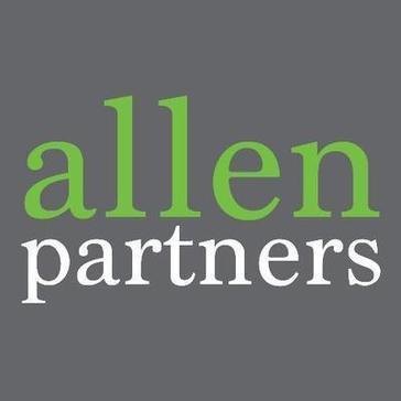 Allen Partners Recruiting & Staffing