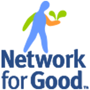 Network for Good Reviews