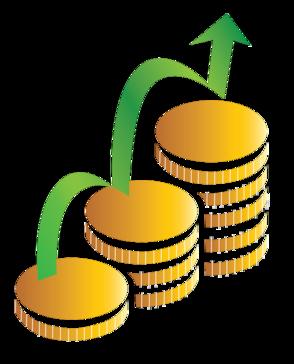 Iconixx Incentive