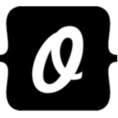 OwnBackup Reviews